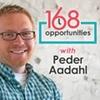 168 Opportunities