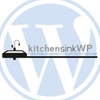 Kitchen Sink WP