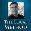 The Local Method