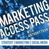Marketing Access Pass
