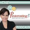 Oh So Pinteresting Podcast